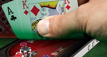 Ako hrat Poker